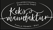 Kekserei Körber Logo